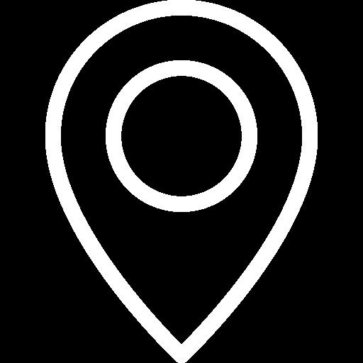 Gearnet Kenya